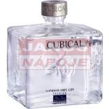 Cubical Premium 40% 0,7l (holá fľaša)