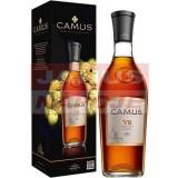 Camus Cognac V.S. 40% 0,7L