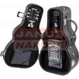 Jack Daniel's Gitara 40% 0,7l