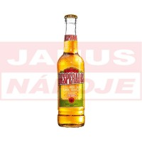 Desperados 0,33L (fľaša)