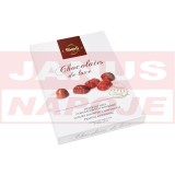 Dezert Seli Chocolates De Lux 180g