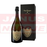 Dom Perignon Vintage 0,75L
