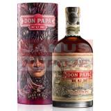 don-papa-rum-masskara-tuba-0.70l-8637.png