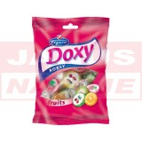 Doxy Roksy Fruits 90g [FIGARO]