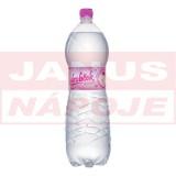 Drobček dojčenská voda 2L