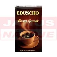 Eduscho Mocca Grande 250g
