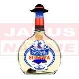 Goral Slivovica 52% 0,7L [GAS FAMILIA]