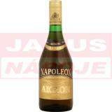 Napoleon Akron 30% 0,7L