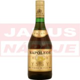 Napoleon Yssy 36% 0,7L