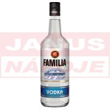 Vodka De Luxe 40% 0,7L [GAS FAMILIA]