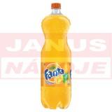 Fanta Orange 1,75L