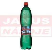 Fatra Minerálna voda 1,5L