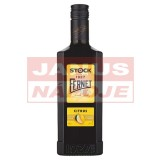 Fernet Citrus 27% 0,5L [STOCK]