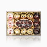 Dezert Ferrero 172g