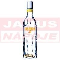 Finlandia Grapefruit 37,5% 0,7L