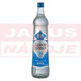 Fjodor Vodka 37,5% 0,7L