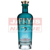 Gin Fly 40% 0,7l