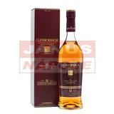 Glenmorangie Lasanta 12-roč. 43% 0,7L