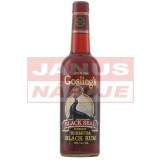 Gosling´s Black Seal 40% 0,7L