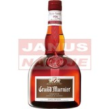 grand-marnier-gordon-rouge~5251.jpg