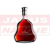 Hennessy Paradis Extra 40% 0,7L