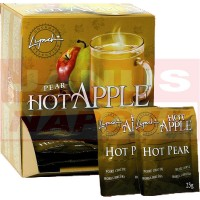 Lynch Hot Pear - Horúca Hruška 23G