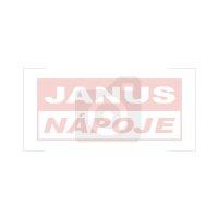 Mistral Egyptská Mäta 30g