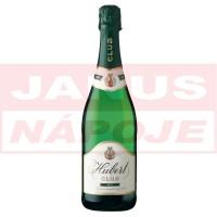 Hubert Club [biele] [suché] 0,75L