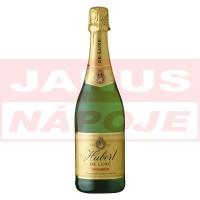 Hubert De Luxe [biele] [sladké] 0,75L