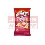Chips Slaninové 70g [SLOVAKIA]