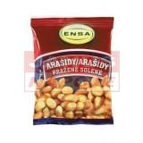 Arašidy solené ENSA 100g