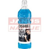 OSHEE Isotonic Multifruit 0,75l