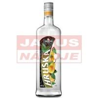 Hruška Wiliam 40% 0,7L [OLD-HEROLD] (holá fľaša)