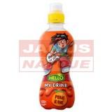 Hello My Drink Pomaranč 0,33L