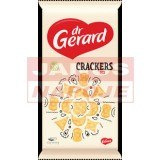 Crackers Mix 250g [GERARD]
