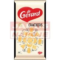 Crackers Mix 250g [GERARD]