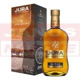 Jura Of Isle 16-ročná 40% 1L