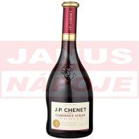 [J.P.CHENET] Cabernet Syrah 0,75L