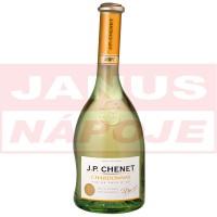 [J.P.CHENET] Chardonnay 0,75L