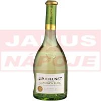 [J.P.CHENET] Sauvignon Blanc 0,75L