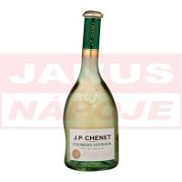 [J.P.CHENET] Colombard Sauvignon 0,75L [polosuché]