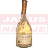 [J.P.CHENET] Medium Sweet Blanc 0,75L