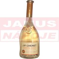 [J.P.CHENET] Medium Sweet Blanc 0,75L