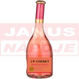 [J.P.CHENET] Medium Sweet Rose 0,75L