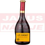 [J.P.CHENET] Medium Sweet Červené 0,75L