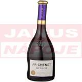 [J.P.CHENET] Merlot 0,75L