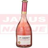 [J.P.CHENET] Cinsault Rose 0,75L