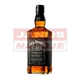 Jack Daniel's 40% 1L