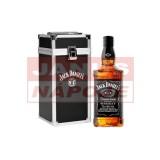 Jack Daniel's Music Box 40% 0,7l