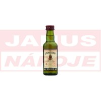 Mini Jameson 40% 0,05L